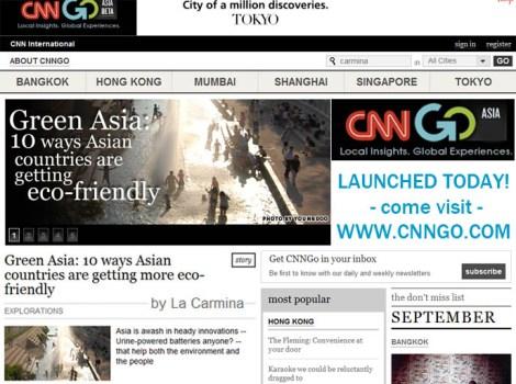 090928 cnngo1 470x350 Asias 10 Greatest Street Food Cities สุดยอดอาหารริมทาง ขอยกให้ กรุงเทพฯ