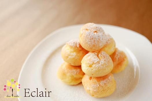 "Lan Cake""ลานเค้ก"" ละลานตาไปกับขนมเค้กน่าทาน ย่านซอย.รามคำแหง 142 24 -"