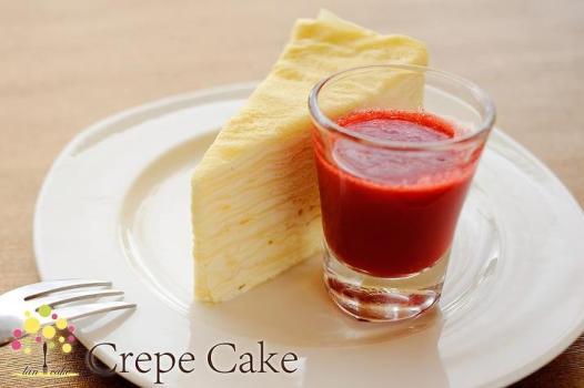 388035 335147399845798 217989554 n 526x350 Lan Cakeลานเค้ก ละลานตาไปกับขนมเค้กน่าทาน ย่านซอย.รามคำแหง 142
