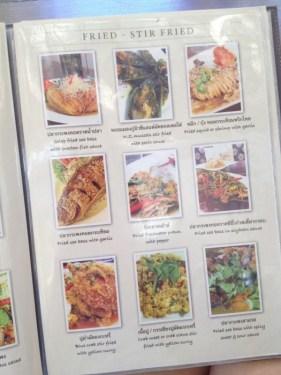 IMG 3319 281x375 The glass house ร้านอาหารอินเทรนด์ริมหาด @Pattaya