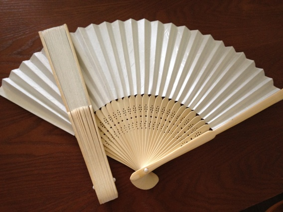 Create your own summer wind 14 - DIY