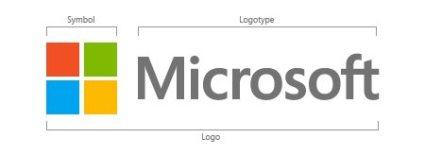 Microsoft เปลี่ยนโลโก้ใหม่ครั้งแรกในรอบ 25 ปี 4 - Computer