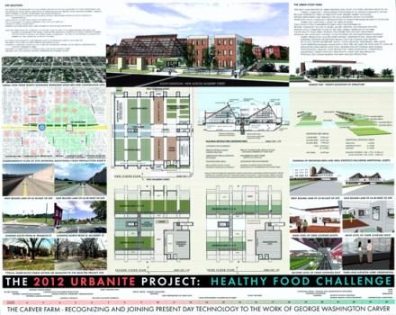 """Urbanite Project"" Health Food Challenge ทุกคนมีสิทธิ์ที่จะได้รับโอกาสในการรับประทานอาหารที่ดีอย่างเท่าเทียมกัน   14 - อาหาร"