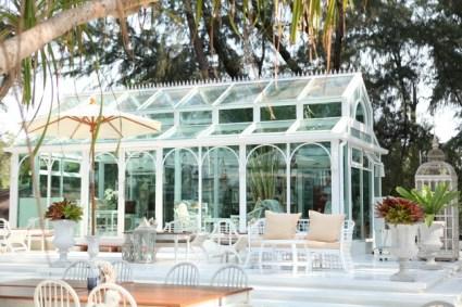 ZKzwtoxWed121847 425x283 The glass house ร้านอาหารอินเทรนด์ริมหาด @Pattaya