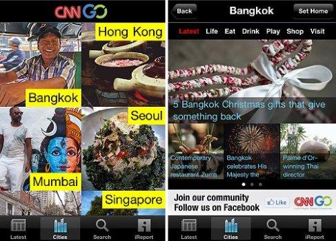 Asia's 10 Greatest Street Food Cities สุดยอดอาหารริมทาง ขอยกให้ กรุงเทพฯ 8 - cnngo.com