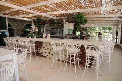 e 425x283 The glass house ร้านอาหารอินเทรนด์ริมหาด @Pattaya