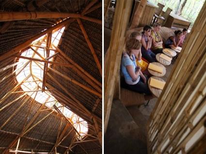 greenschool10 425x318 Green school at Bali,Indonesia