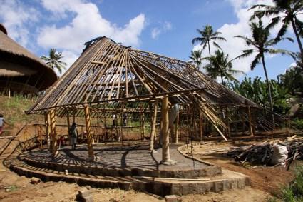 Green school at Bali,Indonesia  24 - bali