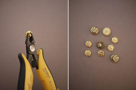 jewelcollar2 525x350 DIY Collar tips