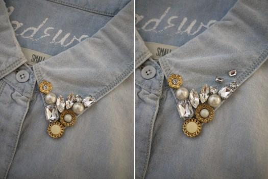 jewelcollar5 525x350 DIY Collar tips