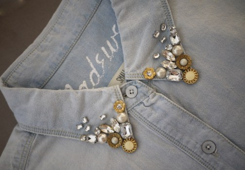 jewelcollar6 504x350 DIY Collar tips