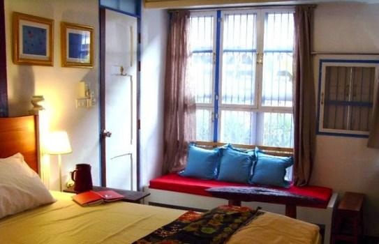 original samsen5bangkok 543x350 Samsen 5 Lodge Bangkok บูติกหัวใจสีเขียว