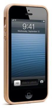 iPhone 5 Cases ออกวางจำหน่ายอย่างคึกคัก 19 - apple