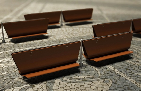25550915 180837 Flip Floppin' Bench..ม้านั่งตีลังกาเป็นหลังคากันแดดกันฝน