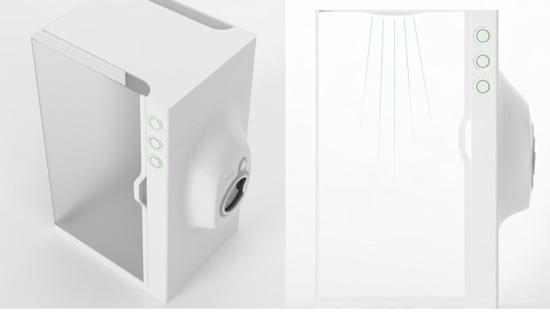 25550923 172109 ห้องอาบน้ำ ที่เป็่นเครื่องซักผ้าไปด้วย...ประหยัดทรัพยากรน้ำเพื่อโลกในอนาคต