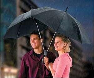 25550926 164711 Dualbrella ..ร่มแฝดสำหรับสองเรา
