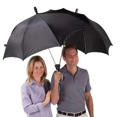 25550926 164716 Dualbrella ..ร่มแฝดสำหรับสองเรา