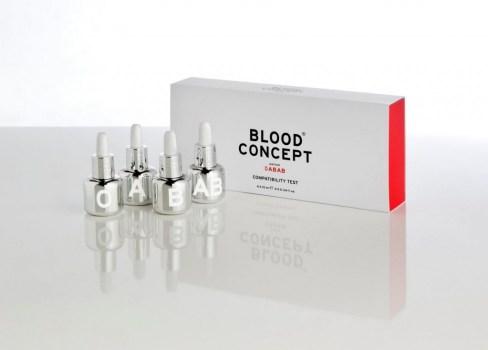 340085 283255338366798 205385622820437 1122042 42498686 o 488x350 Blood Concept ใช้น้ำหอมที่เข้าตามอุปนิสัยของกรุ๊ปเลือด