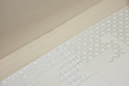 Louis Vuitton – Invitation Origami 17 - Japan