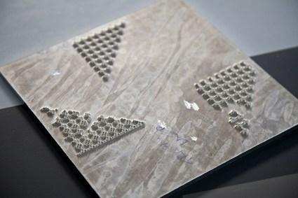 Louis Vuitton – Invitation Origami 19 - Japan