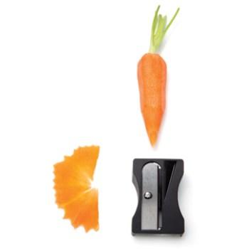 Karoto - Sharpener & peeler มาปอกแครอทกันเถอะนะ 10 - carrot