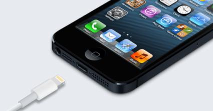 Screen Shot 2012 09 13 at 4.38.56 AM 425x222 iPhone 5 โฉมใหม่ เก๋ไก๋สมการรอคอย