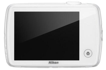 Coolpix S01กล้องดิจิตอลที่เล็กที่สุดของ Nikon  17 - camera