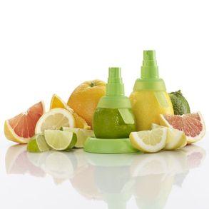 Citrus spray สเปรย์น้ำผลไม้สดๆได้ทุกเมื่อ 16 - fruit