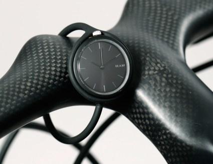 take time03 425x326 take time! new Lexon watch
