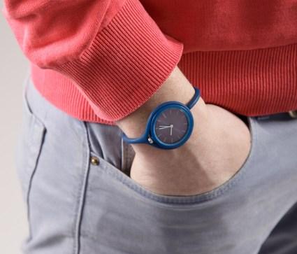 take time06 425x363 take time! new Lexon watch