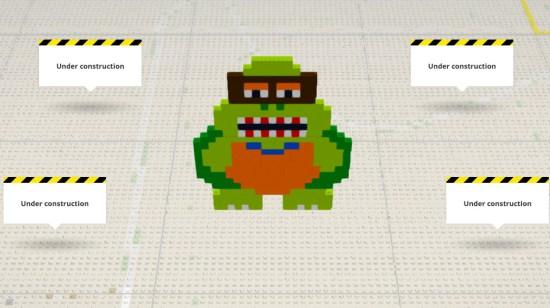 webgl lego build with chrome 5 550x308 Build with Chrome มาเนรมิตสิ่งก่อสร้างต่างๆด้วยตัวเองในรูปแบบของตัวต่อเลโก้กันเถอะ