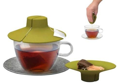 25551004 102544 Tea bag buddy..เพื้อนซี้ของถุงชา