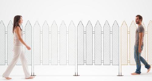 25551006 163734 Plant the fence...มาปลูกรั้วกันดีกว่า
