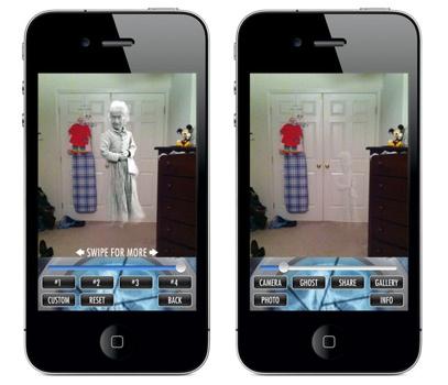 25551019 231221 10 Apps แต่งภาพ รับเทศกาล Halloween