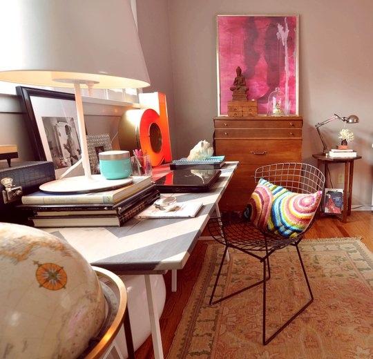 25551019 234018 Room for color..ใส่สีให้ห้อง ใส่ความสดใสให้ความรู้สึก