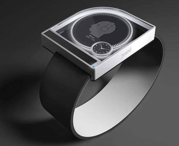 นาฬิกา..ที่ช่วยให้คนที่เป็นออติสติคสามารถอยู่ได้ด้วยตัวเอง 13 - Daily Planner