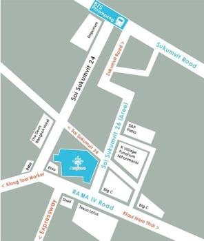 25551028 094406 Flow House Bangkok ..ประสพการณ์ใหม่สำหรับคนอยากโต้คลื่นใน กทม.