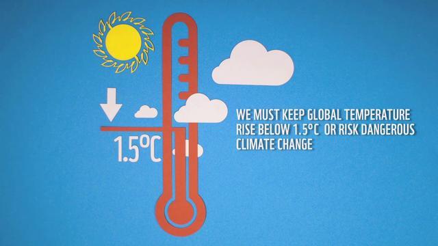 WWF Earth Book 2012 Project เฟชบุ๊คของธรรมชาติ 20 - Green project