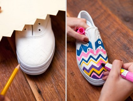 4 Creative DIY Project Ideas 21 -
