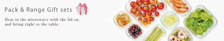 IWAKI Houseware ผลิตแก้วกระจกคุณภาพเยี่ยมสำหรับเครื่องใช้ในครัว 15 - Houseware