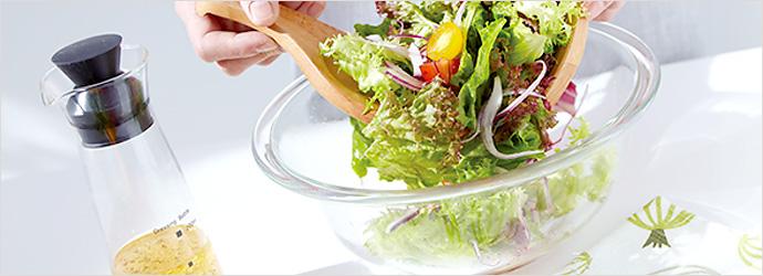 IWAKI Houseware ผลิตแก้วกระจกคุณภาพเยี่ยมสำหรับเครื่องใช้ในครัว 14 - Houseware