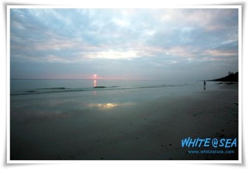 White @ Sea Rayong ไวน์แอทซี หาดแม่รำพึง จ.ระยอง 24 - White @ Sea Rayong