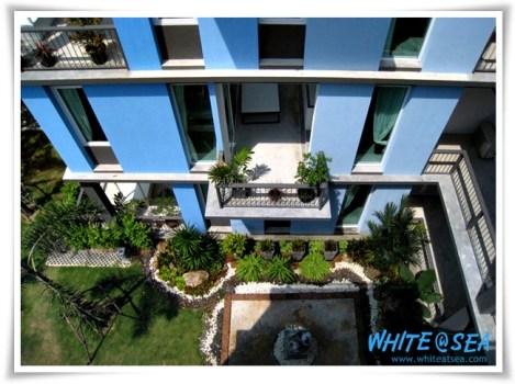 whiteatsea6 469x350 White @ Sea Rayong ไวน์แอทซี หาดแม่รำพึง จ.ระยอง