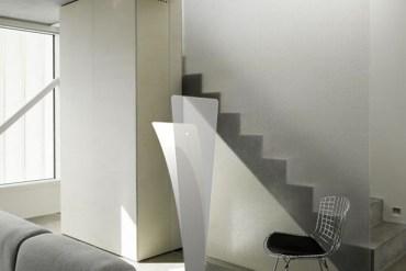 Petal Lamp..โคมไฟ แรงบันดาลใจจากธรรมชาติ 24 - minimalist