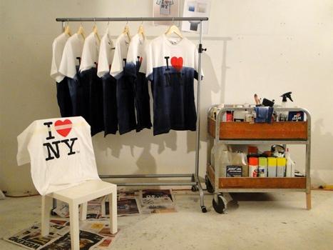 25551107 150904 Hurricane Sandy T Shirts เสื้อยืดเพื่อผู้ประสพภัยแซนดี้...