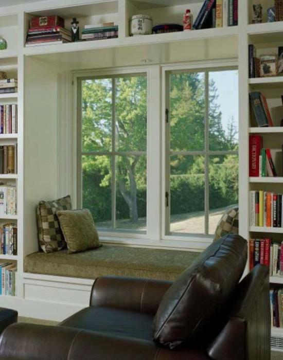 25551119 093553 มาสร้างมุมหน้าต่างให้เป็นมุมสบายๆ ผ่อนคลาย กันดีกว่า