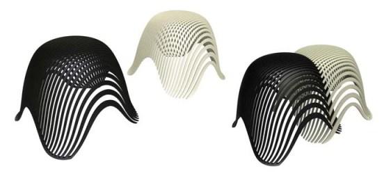 25551123 1943271 งานออกแบบไอเดียดีๆ ที่ได้รางวัล Red Dot Design Concept