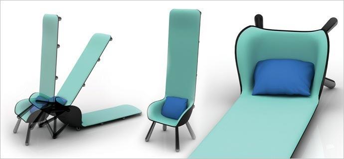 25551123 195232 งานออกแบบไอเดียดีๆ ที่ได้รางวัล Red Dot Design Concept