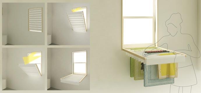 25551123 1958101 งานออกแบบไอเดียดีๆ ที่ได้รางวัล Red Dot Design Concept