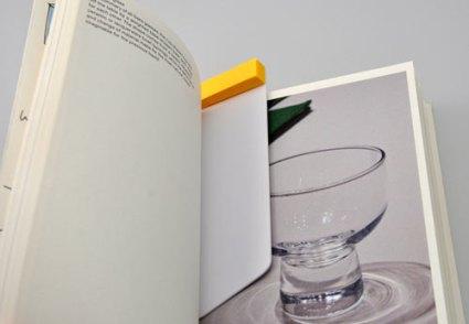 BOOKMARKER ง่ายๆแบบมีประโยชน์ 18 - book